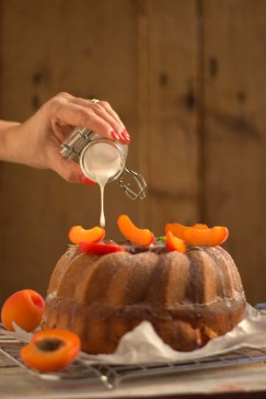bundt-cake-glassa3